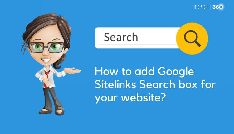 sitelis-search-boxnk