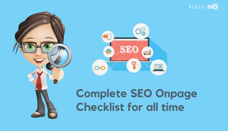 seo-onpage-checklist-reach360
