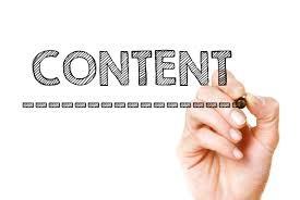 content-reach360