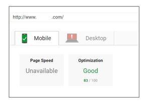 web-page-speed-reach360