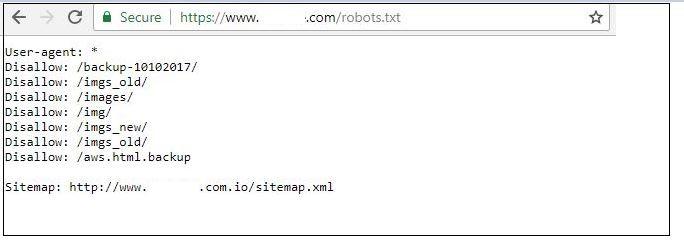 robots-links-reach360