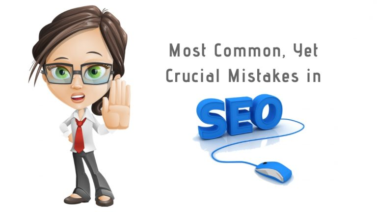 crucial-mistakes-in-SEO