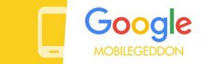 google-mobilegeddon